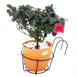 flower pot holder